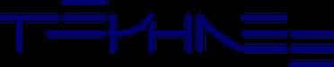 Logo of Технэ